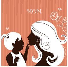 Happy Moms-Follow us on Twitter!