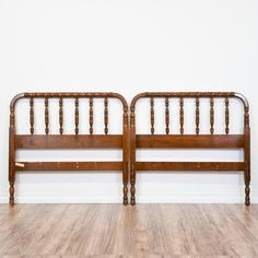 ... Collection Of Antique And Modern Beds And Bed Frames At  Https://www.1stdibs.com/furniture/more Furniture Collectibles/bedroom  Furniture/beds Frames/.