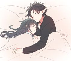 Tags: Anime, Father, Sword Art Online, Father And Daughter, Yui (Sword Art Online), Pixiv Id 936294, Kirigaya Kazuto