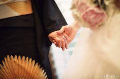 結婚式 at オリエンタルホテル神戸*披露宴 |*ウェディングフォト elle pupa blog*|Ameba (アメーバ) Party Photos, Wedding Photos, Wedding Photography, Weeding, Marriage Pictures, Grass, Weed Control, Killing Weeds, Wedding Pictures