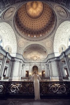 San Fancisco Architecture : T. and Erin's Intimate San Francisco City Hall Wedding Wedding Photography Tips, Outdoor Photography, Fashion Photography, Photography Props, Children Photography, Wedding Pictures, Wedding Ideas, Trendy Wedding, Wedding Venues