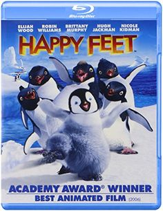 Happy Feet 2  Playstation 3 >>> To view further for this item, visit the image link. Note:It is Affiliate Link to Amazon.