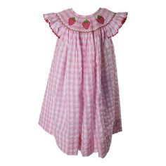 4165890f9d Cecil and Lou provides smocked clothing and monogrammed children s clothes  and accessories for your little boy