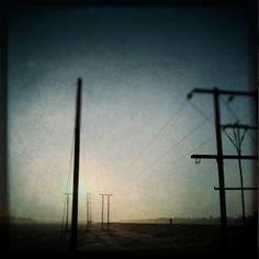 Field Rotation - 'And tomorrow i will sleep' album artwork