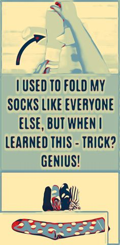 I Used To Fold My Socks Like Everyone Else, But When I Learned This – Trick? GENIUS! Sick Quotes Health, Health And Wellness Quotes, Wellness Tips, Health And Fitness Expo, Fitness App, Health And Nutrition, Toned Arms, Turmeric Health, Floating Plants