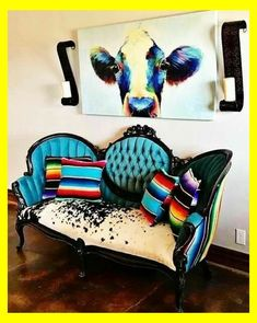 Freshen up your home with these turquoise room ideas teenage, modern turquoise bedroom ideas, turquoise and white bedroo Western Furniture, Funky Furniture, Furniture Makeover, Furniture Nyc, Furniture Dolly, Furniture Removal, Black Furniture, Cheap Furniture, Luxury Furniture