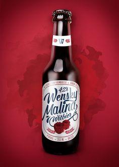 beer packaging 28