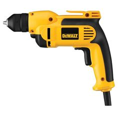 what to get your man for christmas cordless drill dewalt drill dewalt power tools