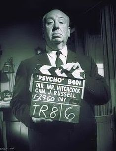 psycho   Live at the Heartbreak Lounge: PSYCHO at Bryant Park Film Festival 6 ...