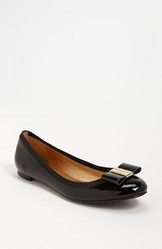 kate spade new york  tock  flat   Nordstrom. Chaussure BotteBottesBottes ... fa551b917680