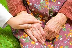 Nursing Home FAQ Nursing Home Abuse Attorney, Laws & Legal Rights
