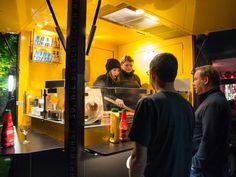 #oscurry #event #catering #food #truck #mieten Der Kult-Imbiss in Deutschland. https://plus.google.com/+OsCurryGmbHVerwaltungAschau/posts/S7X9bZKe6PL