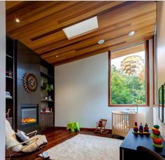 a large selection of design projects for Kid's rooms with the most diverse false ceiling design ideas 2017. stretch ceilings, POP designs, Gypsum board design ideas and 3D wallpaper