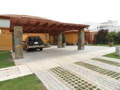 Pergola Attached To House Roof Info: 5131990142 Pergola Ideas For Patio, Pergola Carport, Steel Pergola, Pergola Canopy, Deck With Pergola, Cheap Pergola, Pergola Shade, Pergola Patio, Pergola Plans