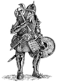 GM Advice: 10 Awesome Plot Hooks to Start Your Adventure (or Campaign) Fantasy Character Design, Character Inspiration, Rpg World, Sword And Sorcery, Medieval Armor, Illustrations, Character Portraits, Fantasy Characters, Dungeons And Dragons