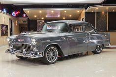 1955 Chevrolet Bel Air/150/210 | eBay Motors, Cars & Trucks, Chevrolet | eBay!