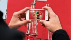 """Retail brands are gearing up by leveraging technology to """"customise the search"""" for products and even personalise their offerings, thereby adding zing to the offline shopping experience."""