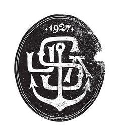 anchor logo.