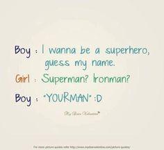 Please? :)