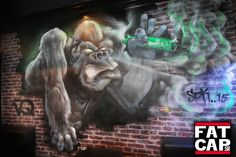 Vape Ape - Cardiff Wales
