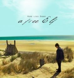 Harry Potter Day 23 - Part that makes you cry: I'm a cryer so I tend to sob through pretty much every emotional moment, but the one that got me the most was when Harry buries Dobby.