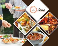 Worried about which set of #menus to be offered by the #SherwoodPark #Catering company you have? Here is a list of #factors you must consider in determining some amazing menus.  Click Here - http://www.cenacatering.com/factors-to-consider-while-deciding-upon-the-menu-to-be-served/