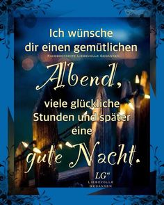 Wünsche für den Tag Christian Dating Advice, Good Night Wishes, Dance Quotes, Good Morning, Spirituality, Neon Signs, Relationships, Gifs, German