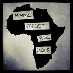 Free Forever Africa will always be my home.Africa will always be my home. Trash Polka, African Culture, African Art, African Logo, African Beauty, Africa Quotes, Africa Tattoos, Never Forget You, Out Of Africa