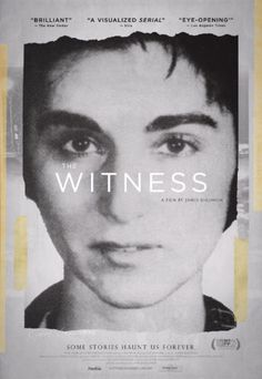 Watch the witness documentary movie online hd dvdrip. Watch free the witness 2015 full hd movies online for free streaming now.