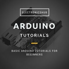 Best list of arduino project ideas along with sources we have published here. It includes arduino based battery charger, arduino based thermostat and etc. Arduino Beginner, Coding For Beginners, Simple Arduino Projects, Arduino Programming, Arduino Gps, Arduino Motor, Arduino Board, Raspberry Pi Projects, Software