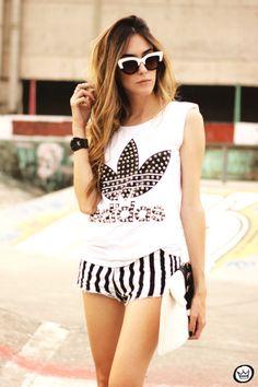 I want this shirt!!!!!!!!!