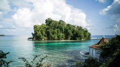 Cinq bonnes raisons de découvrir la Jamaïque