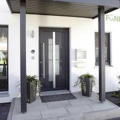 Moderne fensterformate  Balkonwintergarten | Garten | Pinterest