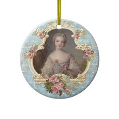 Shop Young Queen Marie Antoinette Pink Roses Cards created by lapapeteriedeParis. Deco Stickers, Custom Stickers, Marie Antoinette, Vintage Pictures, Vintage Images, Escalier Art, Ambiance Sticker, Foto Transfer, Vintage Cards