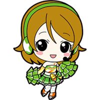 The Ultimate Resource For LoveLive! School Idol Festival players Browse & track your cards. Charlie Brown, Your Cards, Cyber, Album, Live, Projects, Idol, Fictional Characters, Google Search