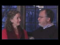 ▶ What is Imago Therapy? - YouTube