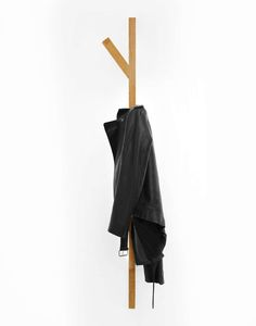 Pretty Ikea Coat Rack On Furniture With Clothes Shoe And Hat