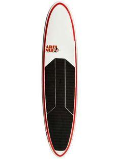 Compra Ariinui ESC Line Odyssey 110 - € 1104.95 online su www.bananariders.com