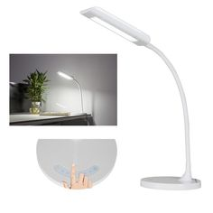 1000 Ideas About Led Desk Lamp On Pinterest Indoor