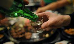 Hà Nội: 3 tuần 25 người ngộ độc rượu TP xuất quân tổng kiểm tra