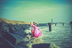 Post Wedding, Wedding Shoot, Dream Wedding, Outdoor Photography, Engagement Photography, Wedding Photography, Studio Green, Best Wedding Photographers, Chennai