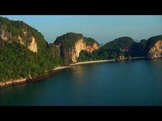 La Isla Misteriosa HD (más vista en castellano) peliculas completas en español,latino,terror,accion - YouTube
