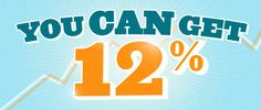 Yes, You Can Make 12% With Your Mutual Funds - daveramsey.com