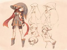 Art by Toshinho* • Blog/Website | (http://toshinho.deviantart.com)  • Support | (https://www.patreon.com/toshinho)   ★ || CHARACTER DESIGN REFERENCES™ (https://www.facebook.com/CharacterDesignReferences & https://www.pinterest.com/characterdesigh) • Love Character Design? Join the #CDChallenge (link→ https://www.facebook.com/groups/CharacterDesignChallenge) Share your unique vision of a theme, promote your art in a community of over 50.000 artists! || ★