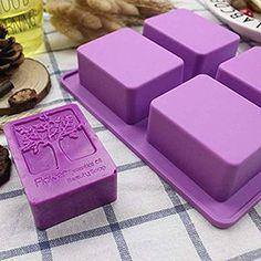 Español Bolero Bailando Silicona Molde Pastel De Chocolate Fondant Sugarcraft Hornear
