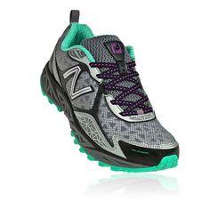 Nouvel Équilibre ® V4 Wt910 W Schoenen Trail Et 5gjxS