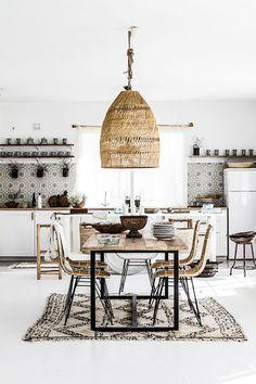 #kitchen #decor