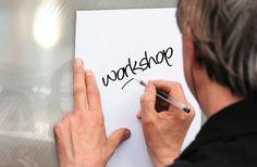 Yazılım Çalışma Grupları  http://www.selamigungor.com/post/1/yazilim-calisma-gruplari