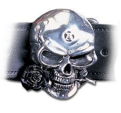 The Alchemist Two Tone Pewter Belt Buckle AG-B8 by Alchemy Gothic Gothic, Vampire & Steampunk | Gothic Jewelry | Demonia