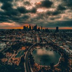 Another shot from MacArthur Park. Pano. Always ISO 100  #MacArthurPark  #Featured @artbyart_la . . . #SpaceCityDrones #igdrones #droneoftheday #dronelife #dronebois #agameoftones #ourdronedaily #dronesdaily #fromwhereidrone #dronephotography #polarpro #djiglobal #dji #droneofficial #dronelegend #dronegear #dronelegend #earth_shotz  #earth_official